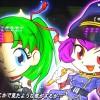 マクロスフロンティア2 Bonus Live 天井999Gでリールロック発生!まさかの究極展開が・・・【熊本出張稼働1日目】