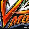 エウレカセブンAOロングフリーズからV3モード突入!上乗せ確率や出現率と恩恵を解説!