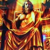 ミリオンゴッド神々の凱旋【まとめ】