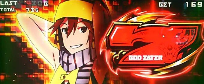 kadou229003_r