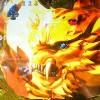 牙狼 魔戒の花初打ち実践でオスイチレインボー?心滅は克服できたのか!?1月23日激熱イベント稼働【後編】