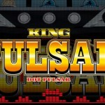 キングパルサー~DOT PULSAR~天国連続スルー回数によるモードB狙いでの注意点!データランプに落とし穴が?