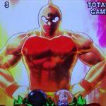キン肉マン ~夢の超人タッグ編~ 天井狙い目と実践稼働!800Gゾーン手前から攻めろ!