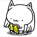 にそくのススメ~パチスロ×マンガ~2016年の活動と目標について