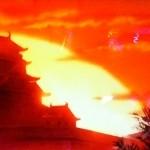 熊本県ではパチンコ朝一ランプを覚えやすい?朝から稼働して驚愕したその理由は熊本県の確変予約制にあった!