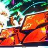 北斗の拳 修羅の国 実践稼働で7揃い連発!特闘(スペシャルバトル)継続時のストック確率解析!