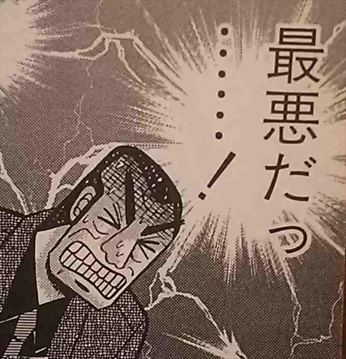 akagi001_R