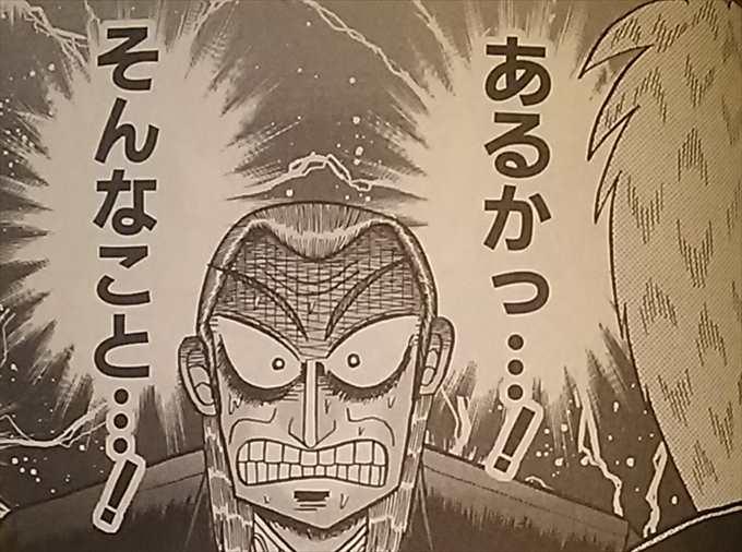 akagi004_R