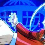 押忍!サラリーマン番長のブルーレジェンドはカウンターシックスがアツい!恩恵や狙い目を解説!