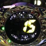 北斗の拳 新伝説創造 ART終了後の北斗カウンターキラキラの恩恵とは?実践稼働で解説!
