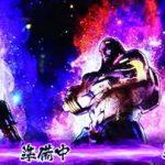 プレミアム闘神ロワイヤルは特化ゾーン中にMBを引けば3桁上乗せ連発だ!