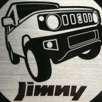 納期1年以上の新型ジムニ―JB64を購入しました!販売店から聞いた納期を早めるコツとは?
