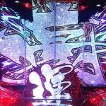 CRワシズ-閻魔の闘牌-朝一ランプ潜伏確変稼働実践!簡単なスペック紹介も!当たりの1/3は突当たり!?