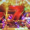 ミリオンゴッドライジング~ゼウス再び~機種解説と初打ち実践!1月23日激熱イベント稼働【中編】