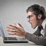 パチスロブログが本当に大嫌いだった管理人が現在稼働ブログをやっている理由とは?