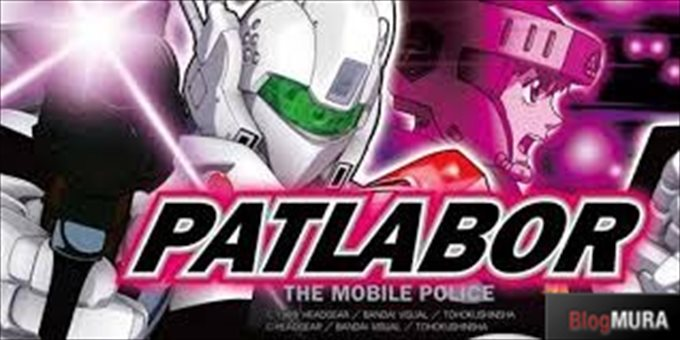 patlabor001_R