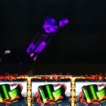 バジリスク絆フリーズ発生時の演出振り分け解析!紫ナビはPBCのチャンス?