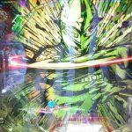 【ウルトラセブン2】激アツハズシ後にお詫びリーチ実践稼働!3大予告の期待度を解説!
